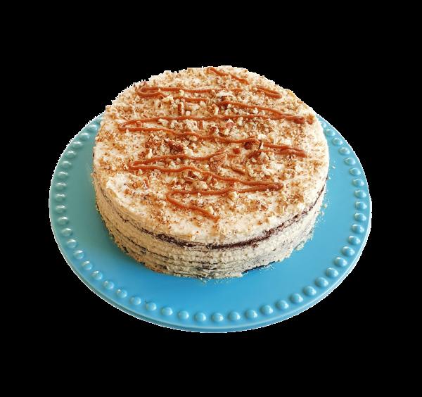 Onze taarten zijn biologisch, ambachtelijk, vers op order en speciaal. Bedrijfstaarten, lekkere luxe bijzondere taarten, cakejes en gebak. Alles is 100% BIO, ook hebben we vegan keuzes. Duurzame relatiegeschenken, trakties en verwennerijen zijn nu gemakkelijk online te bestellen bij EkoBites. Afhalen en bezorgen.