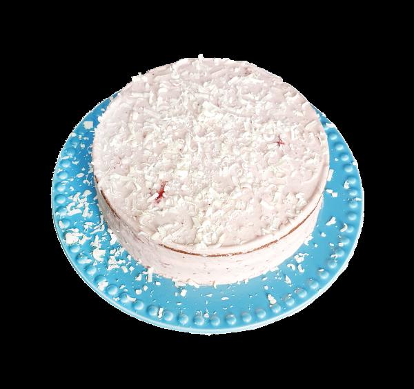 Organic cake, vegan brownies, moist muffins, chewy cookies en nog veel meer. Bedrijfstaarten, lekkere luxe bijzondere taarten, cakejes en gebak. Alles is 100% BIO, ook hebben we vegan keuzes. Duurzame relatiegeschenken, trakties en verwennerijen zijn nu gemakkelijk online te bestellen bij EkoBites. Afhalen en bezorgen.