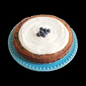 lekkerste natuurlijke biologische bosbessen taart blueberry cake natuurlijke taarten bio gebakjes lekkernijen chocoladetaart bedrijfstaarten lekkere luxe bijzondere taarten cakejes en gebak online taart bestellen bezorgen afhalen taartenshop winkel den haag voorburg delft delfgauw leiden leidschendam zoetermeer wassenaar zuid holland katwijk hoekvanholland alphen aan den rijn vers en ambachtelijk hartige vegan taart