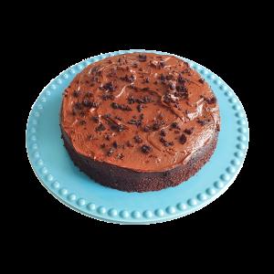 bio gebakjes lekkernijen biologische natuurlijke chocoladetaart bedrijfstaarten lekkere luxe bijzondere taarten cakejes en gebak online taart bestellen bezorgen afhalen taartenshop winkel den haag voorburg delft delfgauw leiden leidschendam zoetermeer wassenaar zuid holland katwijk hoekvanholland alphen aan den rijn vers en ambachtelijk