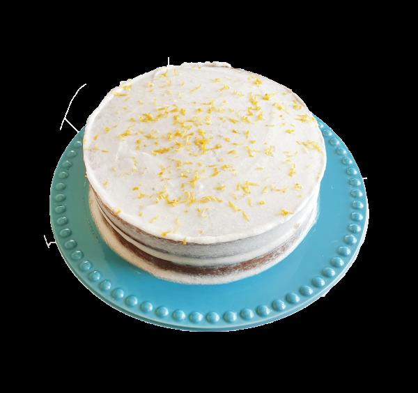 Biologisch en veganistische citroentaart nu online verkrijgbaar. Bedrijfstaarten, lekkere luxe bijzondere taarten, cakejes en gebak. Alles is 100% BIO, ook hebben we vegan keuzes. Duurzame relatiegeschenken, trakties en verwennerijen zijn nu gemakkelijk online te bestellen bij EkoBites. Afhalen en bezorgen.