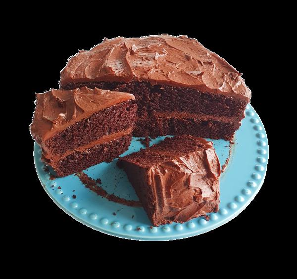 Onze taarten zijn biologisch, ambachtelijk, vers op order en speciaal. Bedrijfstaarten, lekkere luxe bijzondere taarten, cakejes en gebak. Alles is 100% BIO, ook hebben we vegan keuzes. Duurzame relatiegeschenken, trakties en verwennerijen zijn nu gemakkelijk online te bestellen bij EkoBites. De lekkerste chocolade taarten bestel je bij ons!