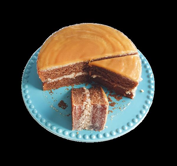 De lekkerste biologische vegan mokkataart. Bedrijfstaarten, lekkere luxe bijzondere taarten, cakejes en gebak. Alles is 100% BIO, ook hebben we vegan keuzes. Duurzame relatiegeschenken, trakties en verwennerijen zijn nu gemakkelijk online te bestellen bij EkoBites. Afhalen en bezorgen.