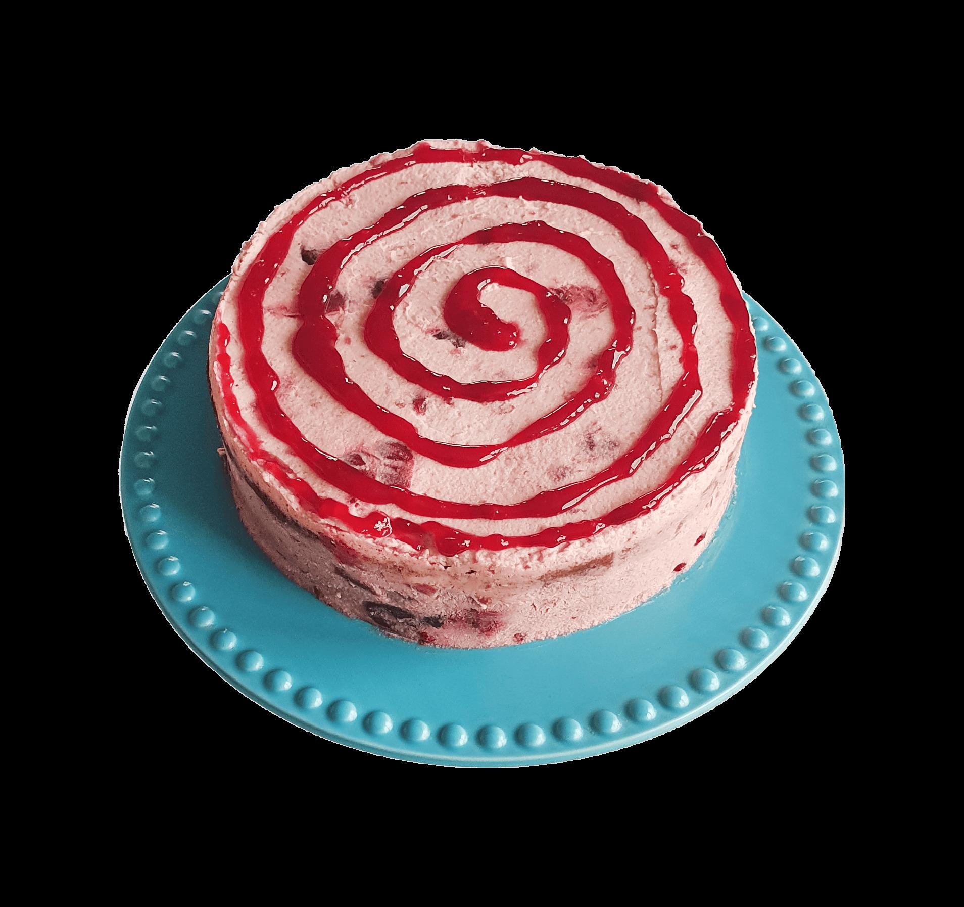 Biologische taart bestellen online kersentaart slagroomtaart gebakjes bio leuke lekkerste luxe bijzondere natuurlijke taarten laten bezorgen bedrijfstaarten den haag voorburg schiedam zoetermeer delft delfgauw berkel wateringen hoek van holland zoeterwoude leidschendam leiden