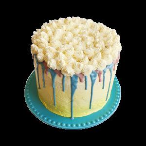 Exclusief Lemon Cake biologische verjaardagstaart layercakes dripcakes online grote lekkere leuke mooie luxe exclusieve taarten bestellen gebak taart op maat laten bezorgen natuurlijke lekkernijen biologische gebakjes den haag voorburg zoetermeer delft delfgauw berkel wateringen hoek van holland zoeterwoude leidschendam leiden