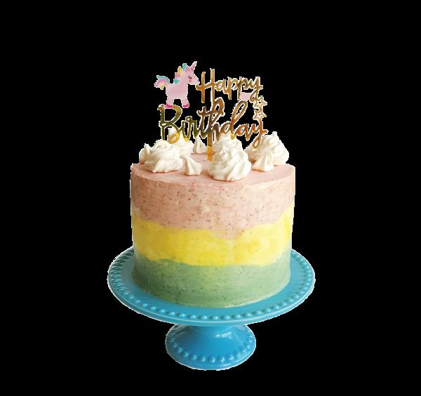 Pistashe Color Cake biologische verjaardagstaart pistachetaart layercakes dripcakes online grote lekkere leuke mooie luxe exclusieve taarten bestellen gebak taart op maat laten bezorgen natuurlijke lekkernijen biologische gebakjes den haag voorburg zoetermeer delft delfgauw berkel wateringen hoek van holland zoeterwoude leidschendam leiden