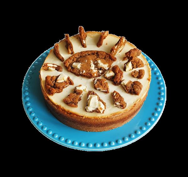 Biologische cheesecake NewYork style chocolate chip cookies online bestellen natuurlijke gebakjes taarten biologische Pecan blondies brownies online bestellen bio gebakjes lekkernijen taarten zuidholland delft schiedam gouda hoek van holland dordrecht leidschenhage bezorgen