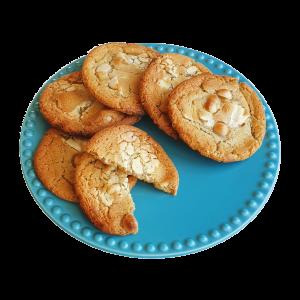 Het lekkerste brievenbuscadeau - Bio Brownie Box - Bio Cookie Box - Exclusive cakes & more. All Organic nieuw online webwinkel! Bedrijfsgeschenken - Relatiegeschenken - Kleinhandel - Groothandel - Leverancier voor biologische gebakjes, ook ruime vegan keuzes!