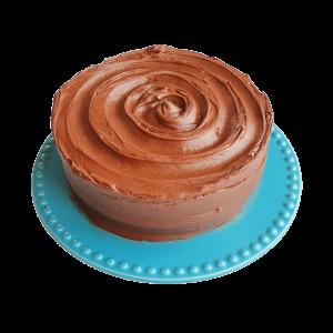 Lekkerste bio vegan taart online gemakkelijk bestellen via Ideal | Biologische en veganistische chocoladetaart voor elk gelegenheid, ambachtelijk, duurzaam en vers op order. Grote aantallen biologische gebakjes gemakkelijk online bestellen via onze nieuwe webshop. Relatiegeschenken - B2b partnership