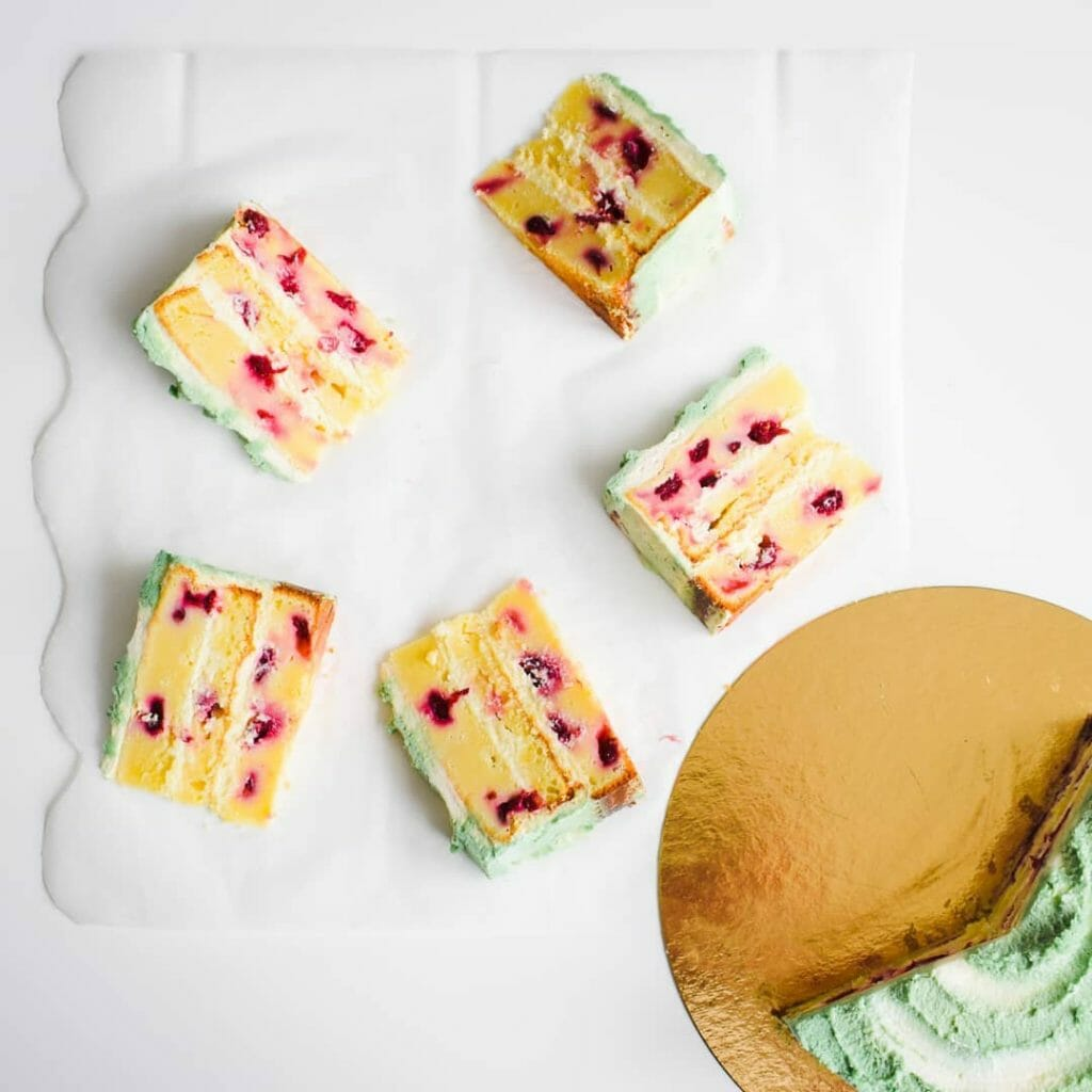 heerlijke biologische taart bestellen online bio gebakjes lekkernijen layercakes birthdaycakes den haag leiden voorburg leidschendam natuurlijke cake bestellen