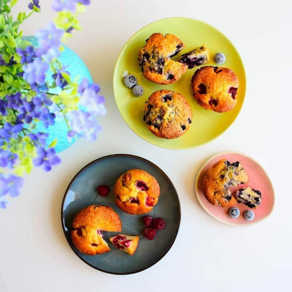lekkerste natuurlijke bio gebakjes zoetigheden taartjes bestellen online laten bezorgen biologische gebak bestellen den haag rotterdam amsterdam