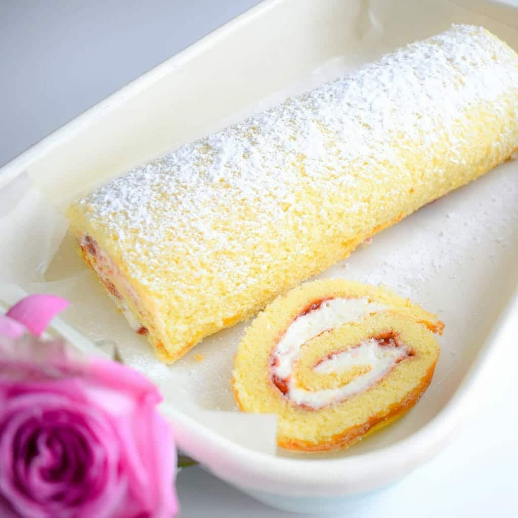 lekkerste natuurlijke biologische gebakjes swiss cake roll bestellen online laten bezorgen vegan gebakjes lekkernijen taart online bestellen den haag voorburg wassenaar leiden