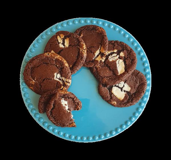 Het lekkerste brievenbuscadeau - Brownies per post ontvangen? - De lekkerste biologische brownies bestelt u hier en de lekkerste combi's wachten in ons webwinkel op jouw. Bio Brownie Box - Bio Cookie Box - Exclusive cakes & more. All Organic nieuw online webwinkel!