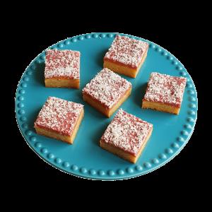 Brownies of Blondies per post ! - Volledig biologisch en vegan keuzes! - Bestel gemakkelijk via onze nieuwe webshop en doe er een gratis persoonlijk boodschap bij. - Ambachtelijk - Vers op order - Duurzaam - Brownies per post - Cookies per post - Muffins per post