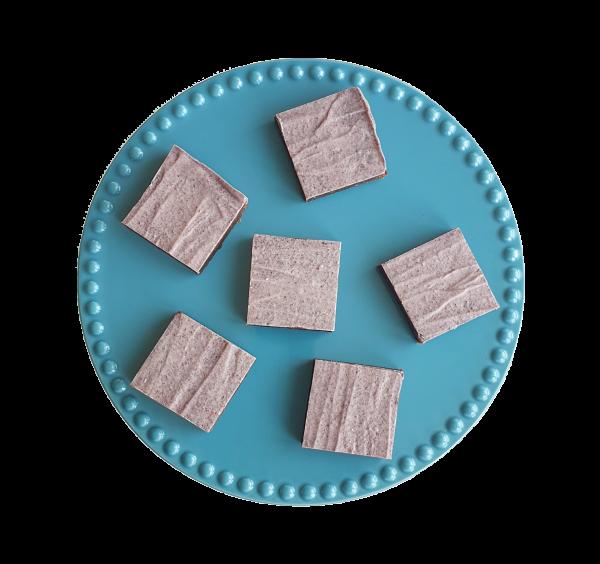 De lekkerste Vegan Brownies per post - Fudgy brownies online bestellen, nu met gratis persoonlijk boodschap! - Werkdagen voor 14.00 besteld is zelfde dag verzonden. - Volledig Biologisch - Ambachtelijk - Handmade - Duurzaam - Uniek - Vers op Order
