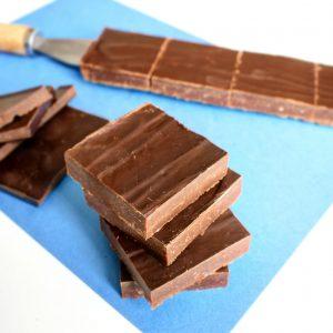 Bio Vegan Brownies per post bestellen - Onze fudgy brownies zijn Volledig Biologisch - Ambachtelijk - Vers op Order - Duurzaam en Uniek - Nu met gratis persoonlijk boodschap thuisbezorgd - Bestel gemakkelijk online 1 uw favoriete brownie!