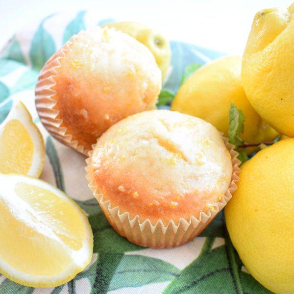 Online Organic Vegan Muffins Bestellen - Overheerlijke Muffins per post! Nu met gratis persoonlijk boodschap! - Werkdagen voor 14.00 besteld is zelfde dag verzonden! - Online duurzame muffins, cookies en brownies per post bestellen