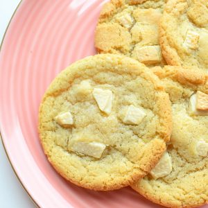 Chocolate Cookies Bestellen - Koekjes per post - EkoBites - Al onze producten zijn 100% BIO en we hebben ook Vegan keuzes - Ambachtelijk - Duurzaam - Vers op Order - Nu met gratis persoonlijk handgeschreven bericht!