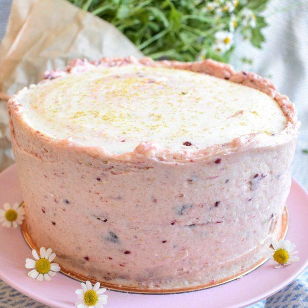 Bio Vegan Taart - Suikervrije Taart - Glutenvrije Taart Bestellen - Bestel nu de heerlijkste fruitige vegan taart gemakkelijk online!   EkoBites - Ambachtelijk - Duurzaam - Vers op Order - Handmade