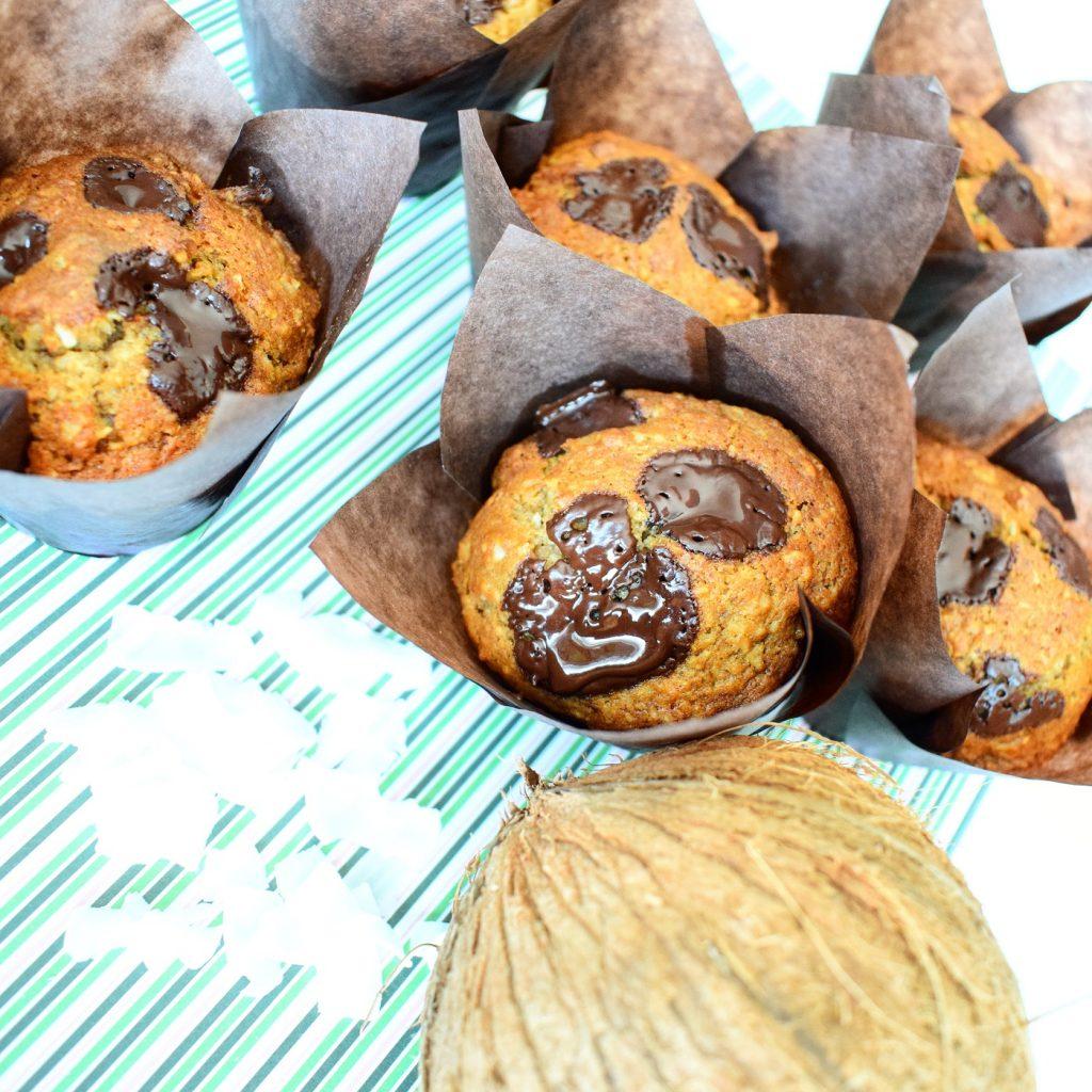 Biologische Muffins Bestellen - Onze Muffins zijn 100% BIO, Ambachtelijk, Duurzaam en Vers op Order - Ook genoeg Vegan keuzes! - Nu met gratis persoonlijk handgeschreven bericht! - Werkdagen voor 14:00 besteld = zelfde dag verzonden!