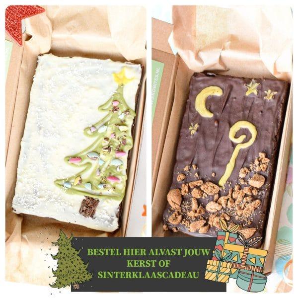 EkoBites | Bio & Vegan Cookies – Muffins – Brownies Per Post